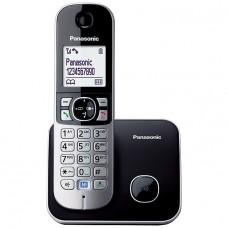 Panasonic KX-TG 6811 Dect Telefon