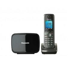 Panasonic KX-TG 8611 Dect Telefon