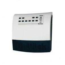 Multitek MT26 2/6 Telefon Santrali