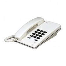 Karel Ladin Masa Telefonu