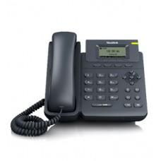 Yealink T19 İp Telefon