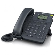 Yealink T19 P Poe İp Telefon