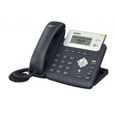 Yealink T21 P Poe İp Telefon