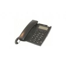 Karel TM 131 Masa Telefonu