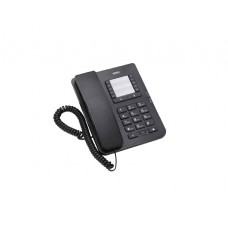 Karel TM142 Masa Telefonu